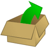 thumb_out_of_the_box
